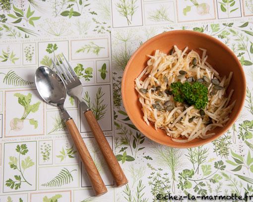 https://cuisine.chez-la-marmotte.fr/wp-content/uploads/2021/02/Saladeradisnoirsoupesalsifis4.jpg